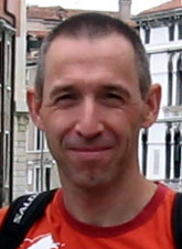 Peter Plück