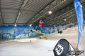 "Future Slopestyle-Heroes and -Heroines fascinated at ""Chill and Destroy""-Tour 2012. Take a look at these pics by Jörg Schüler / Sportnaps."
