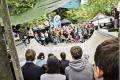 Share24. bis 28. Juli 2013, München. by Sarah Juric Gestern eröffneten HHonolulu Events das 4....
